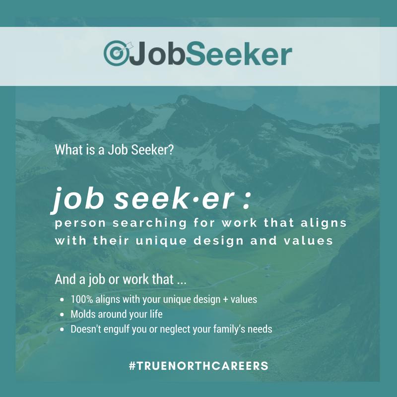 What's a Job Seeker? - Final.png