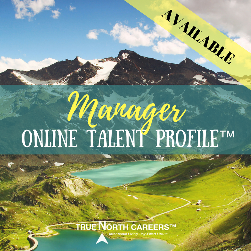 Online Talent Profile for Managers - Available.png