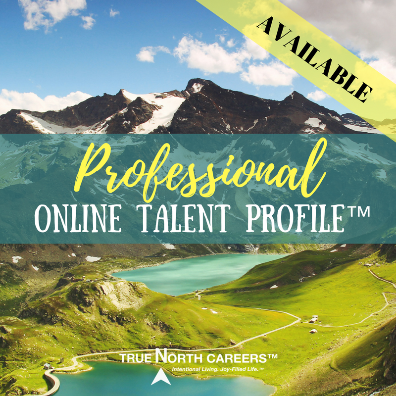 Online Talent Profile for Professionals-2.png