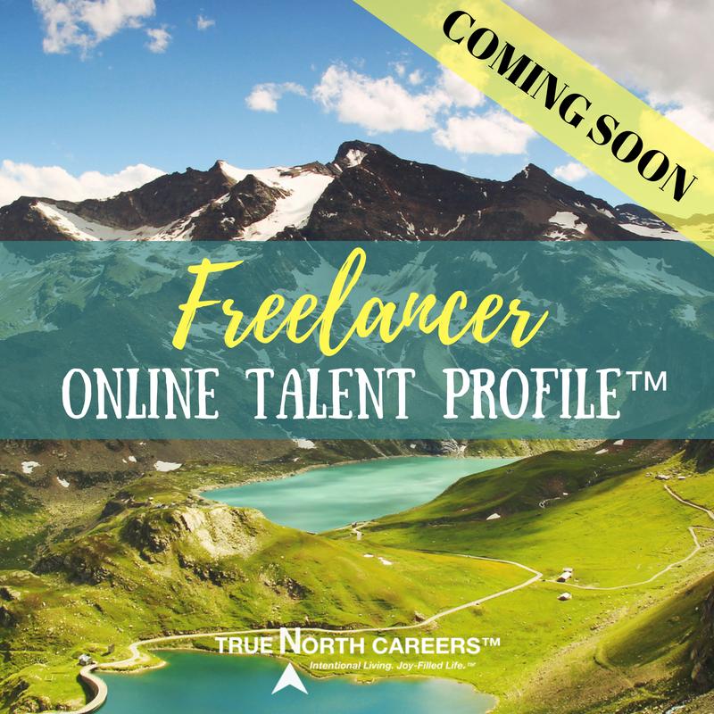 Online Talent Profile for Freelancers.png