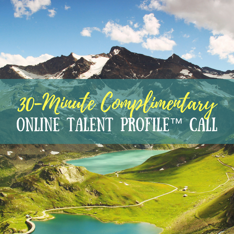 FREE Online Talent Profile Call.png
