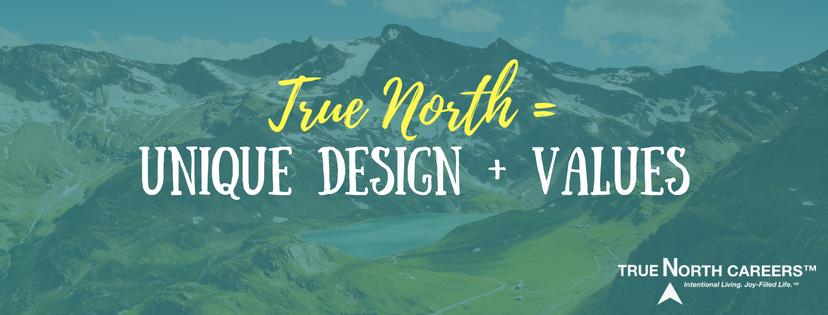 True North Career™ =Unique Design + Unique Values-3.png