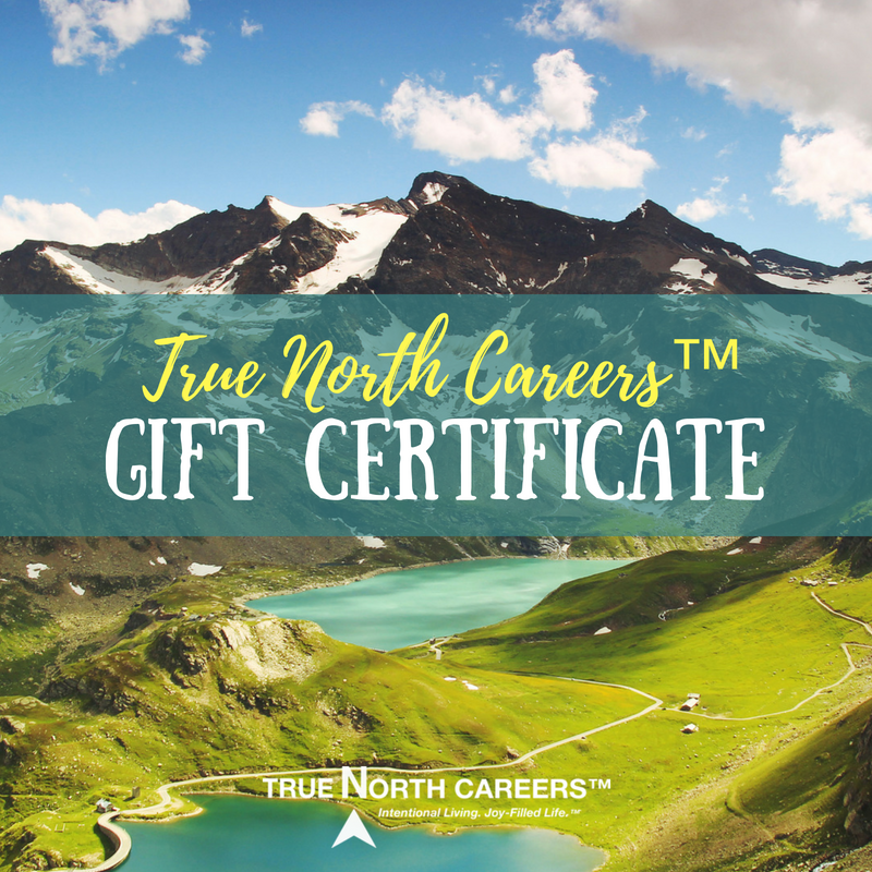 TNC Gift Certificate.png