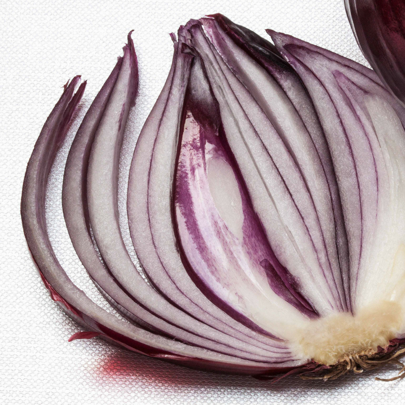 Peeling Layers of an Onion-2.png