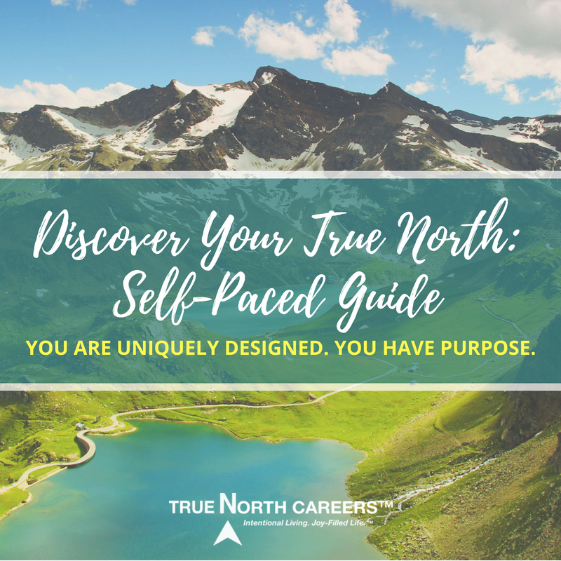 Discover Your True North Self-Paced Promo FINAL.png