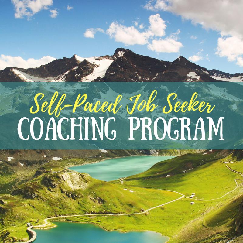 Self-Paced Job Seeker Coaching Program.png