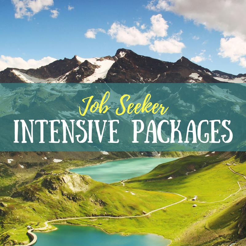 Job Seeker Intensive Package.png