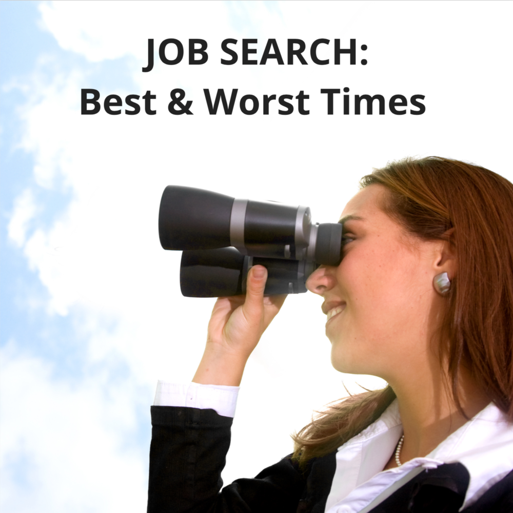 Job Search - Best and Worst.png