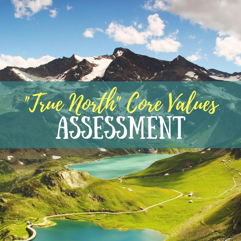 True North Core Values Assessment.png