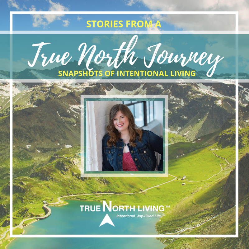 Stories True North Journey - Sara Law.png
