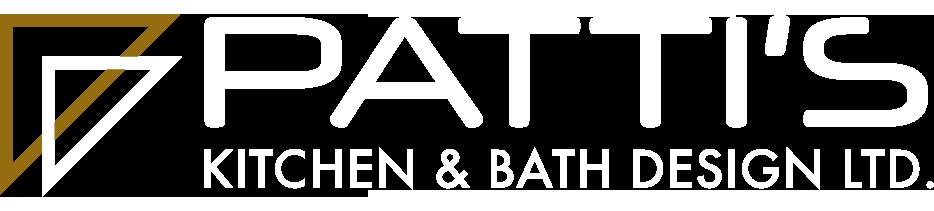 Pattis Kitchen And Bath Design