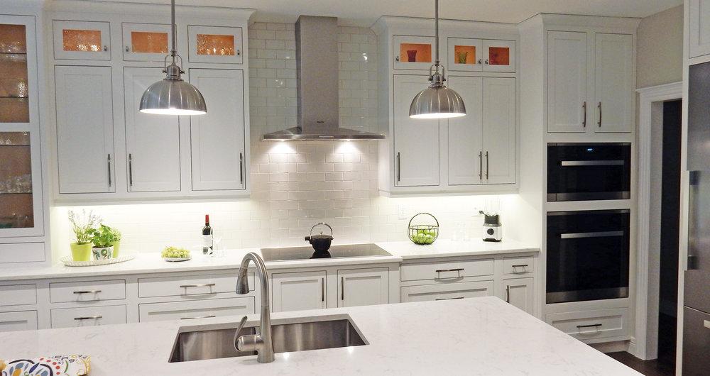 Pattiu0027s Kitchen And Bath Design Ltd. Is Halifaxu0027s Premier Kitchen  Renovation, Design, And Custom Cabinetry Company Halifax, Nova Scotia