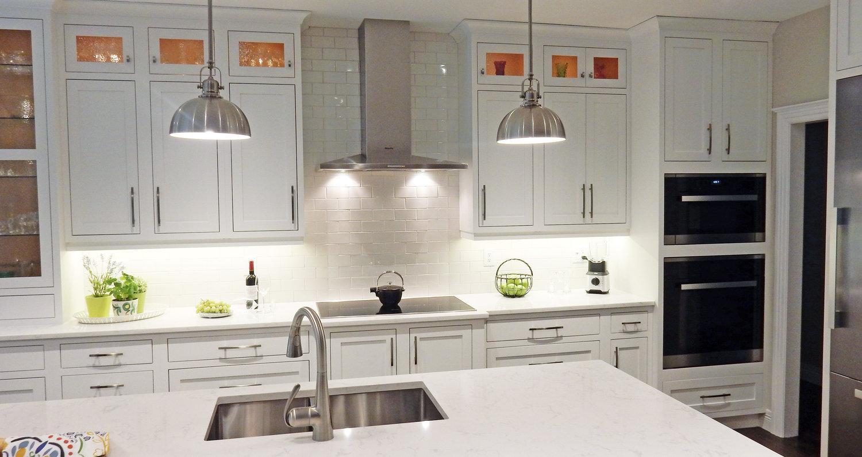 patti s kitchen and bath design