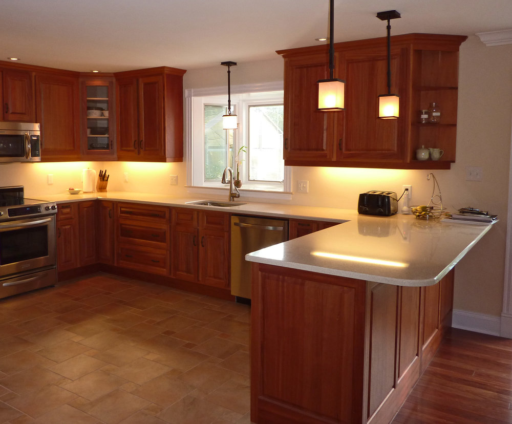Kitchen_11.1.jpg