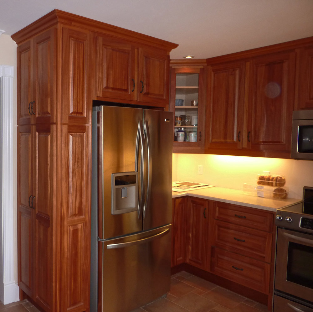 Kitchen_11.2.jpg