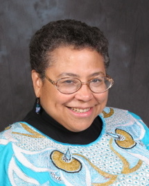 Susan J. Ross - In the African tradition, a Griot is the oral historian portraying the cultural essence of a community through the Word.Susan J.