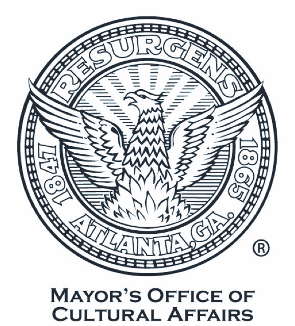 Mayor's OCA bw logo.jpg