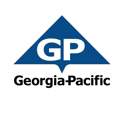 Georgia Pacific.jpeg