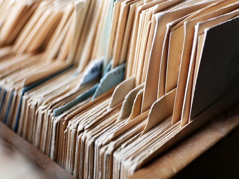 archiving.jpg