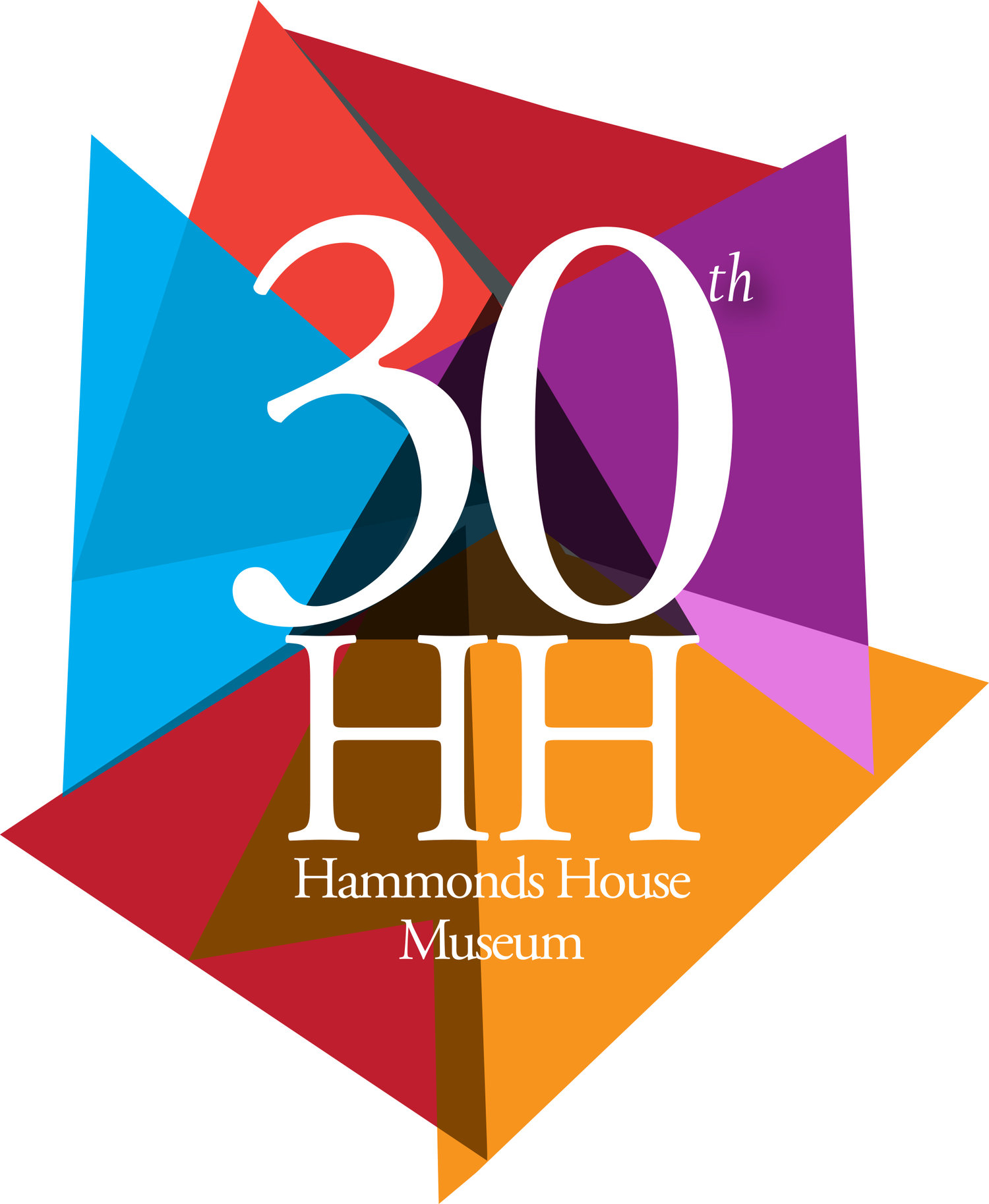 Hammonds House Museum