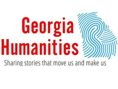 Georgia Humanities Logo.jpg