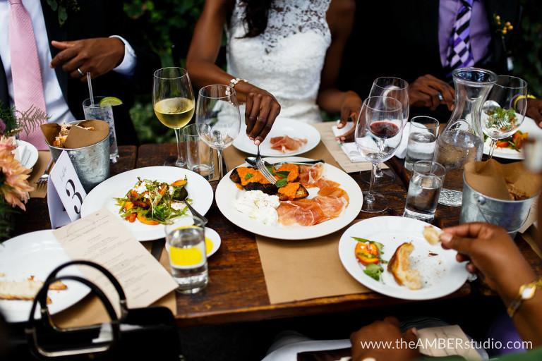brooklyn-african-american-wedding-photographer-dallas-texas-black-couple-mccaren-hotel-aurora-brunch-amber-knowles0053-1200x800(pp_w768_h512).jpg