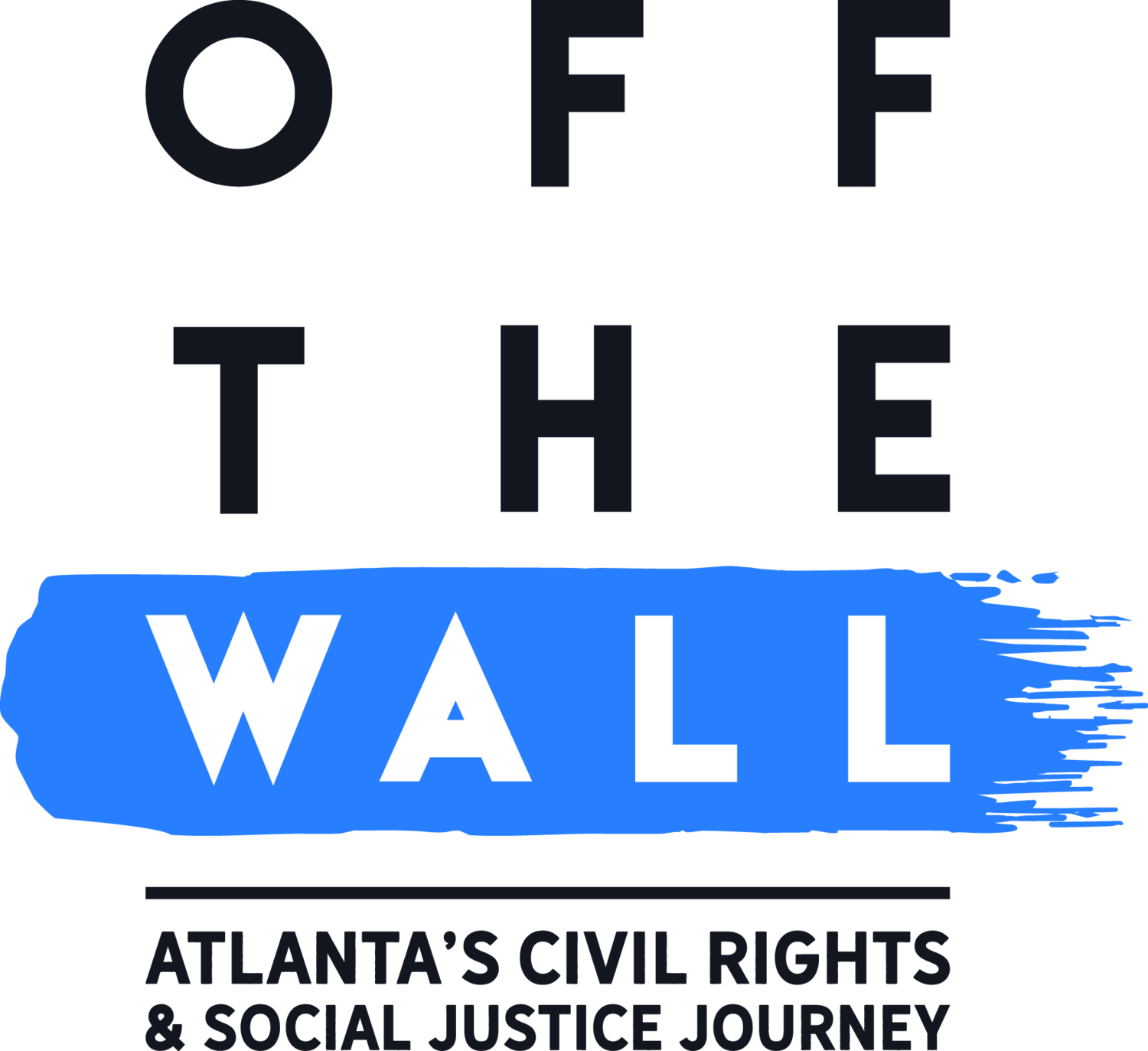 Archive: Off The Wall Community Conversation — Hammonds House Museum