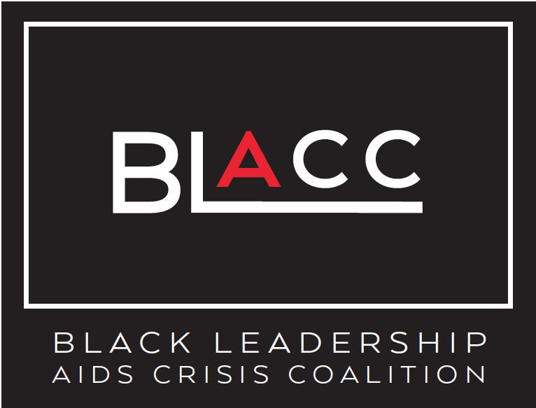 BLACCLogoOct2016.png