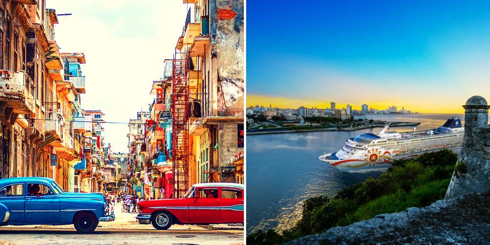 Eventbrite Images - Cuba.jpg