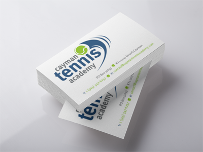 CTA Business Card Front.png