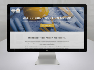 Allied Construction Group