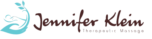 Jennifer Klein Therapeutic Massage