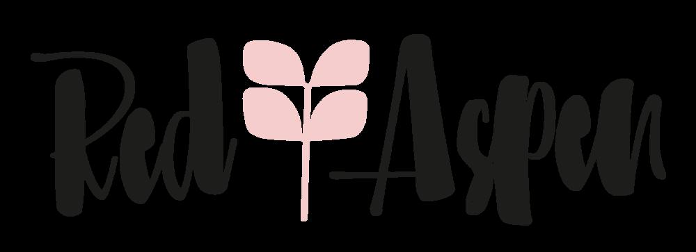 RA_logo-vector.png