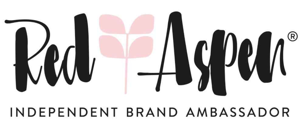 Independent Brand Ambassador Logo Files -