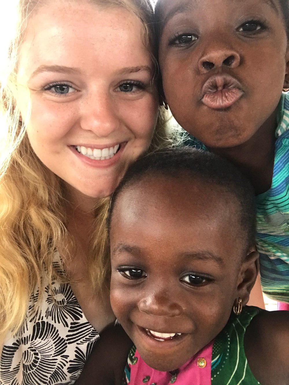 Ghana with Kids.jpg