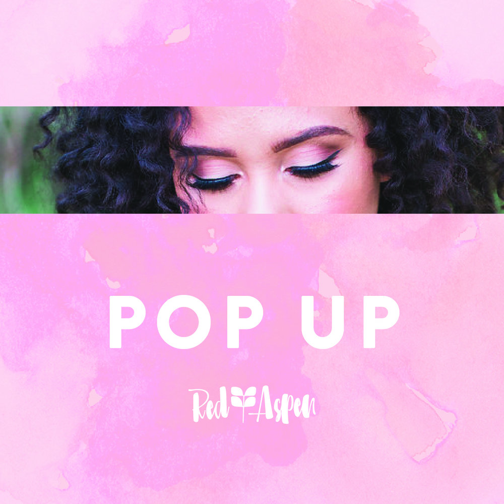 Pop Up (4).jpg