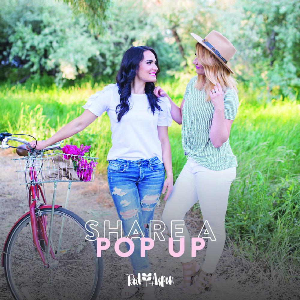 Pop Up (6).jpg