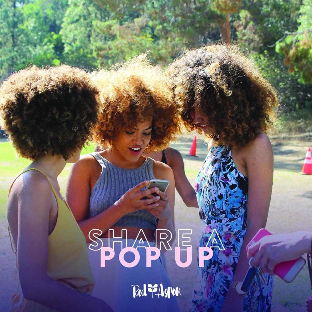 Pop Up (7).jpg
