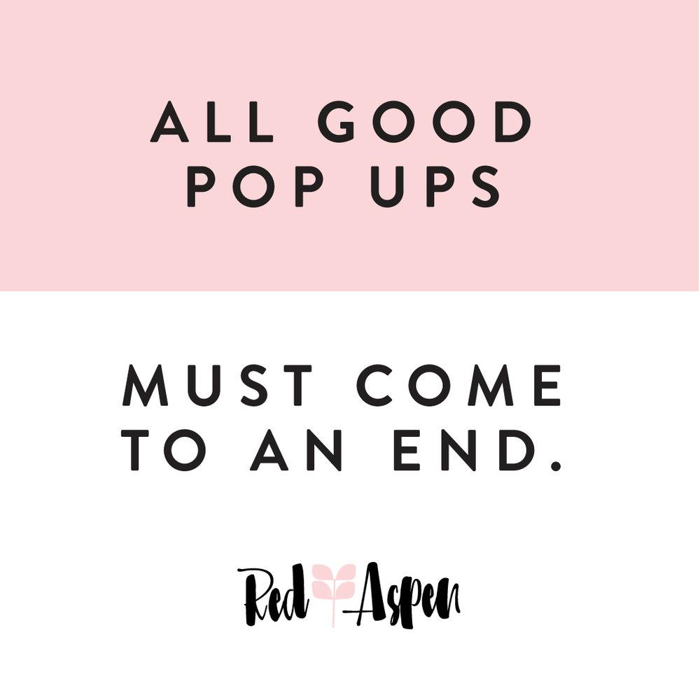 Pop up ending (8).jpg