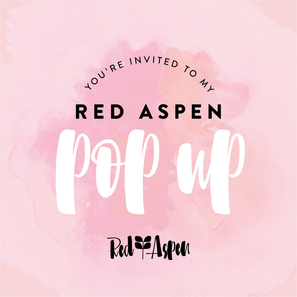 Pop up invite (4).jpg