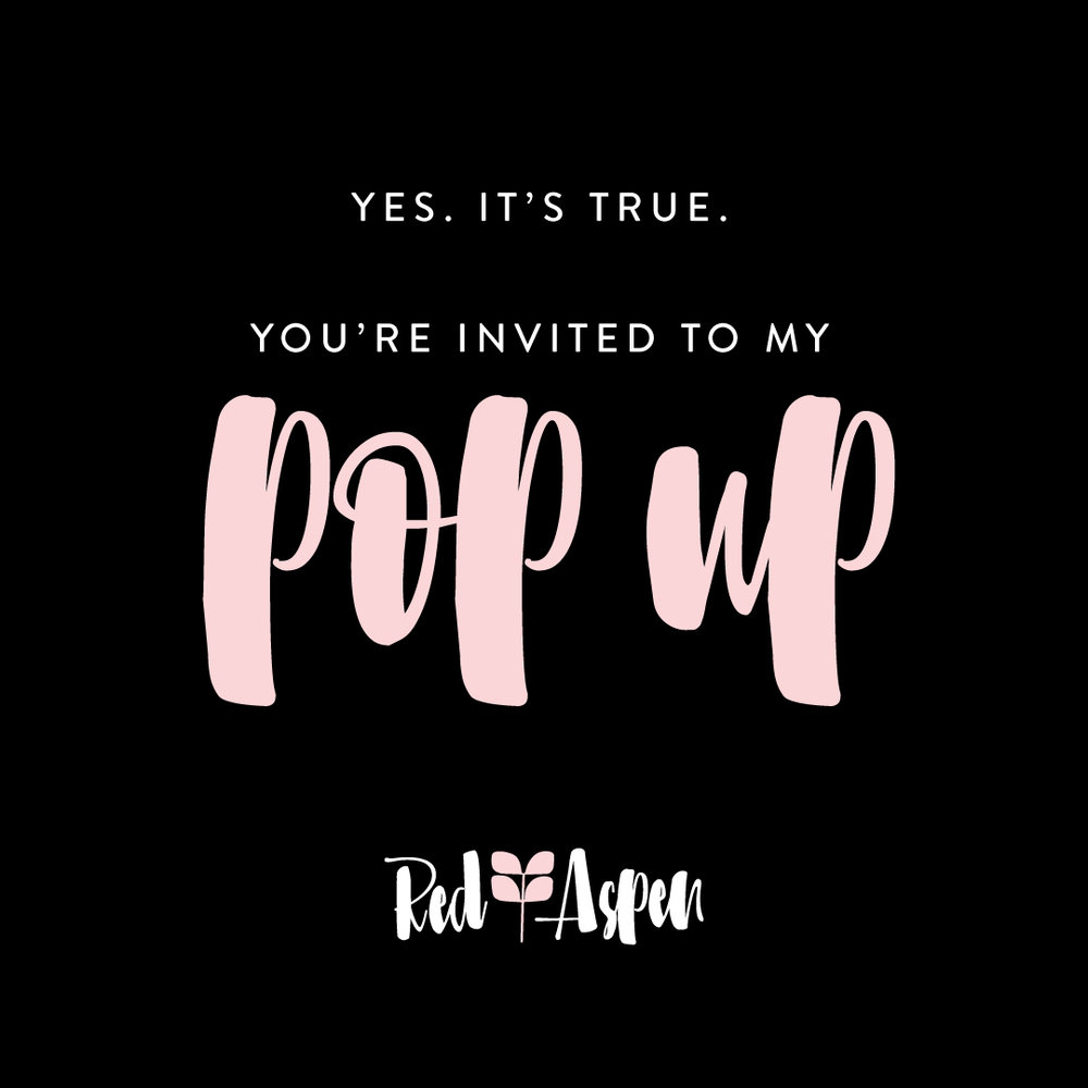 Pop up invite (11).jpg