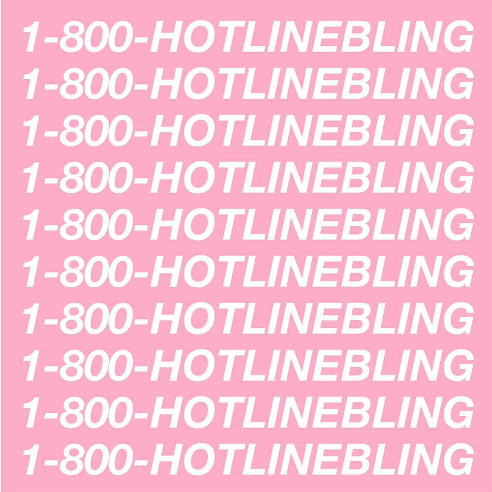 Drake_-_Hotline_Bling NOT BLURRY.png