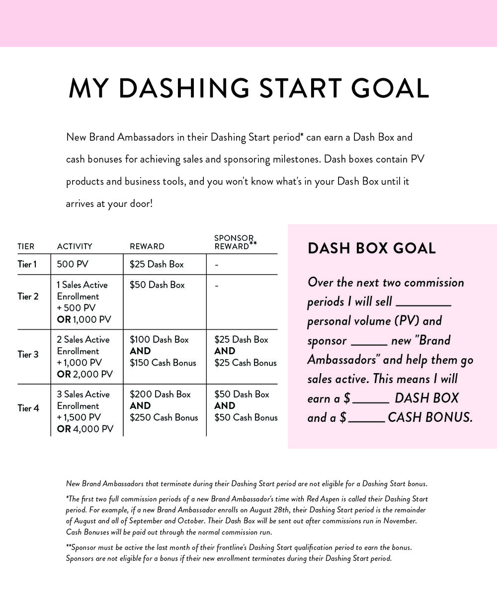 MyDashingStartGoal-01.jpg