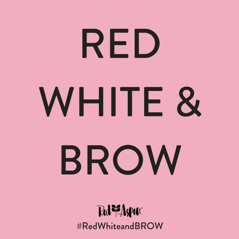 RED WHITE & BROW.jpg