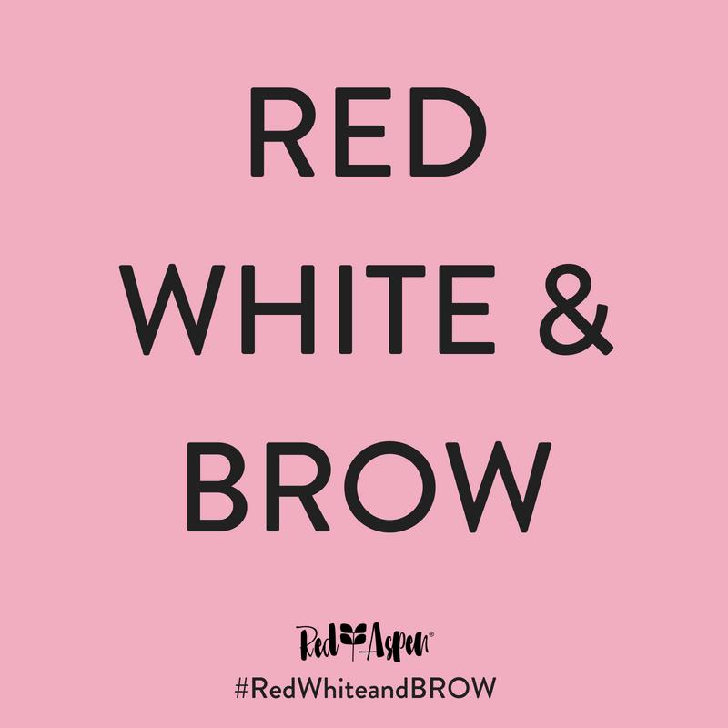 RED WHITE & BROW.jpg