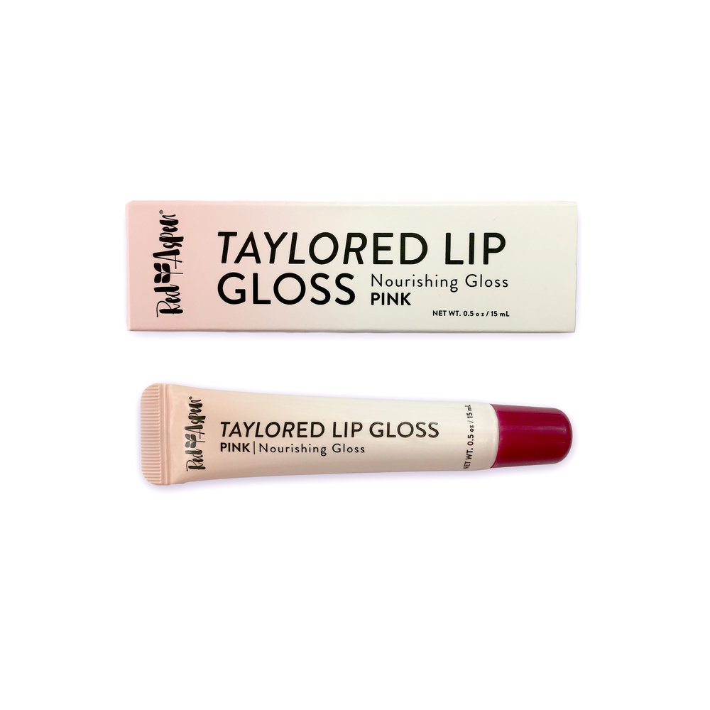 Copy of TayloredBox-Gloss.jpg
