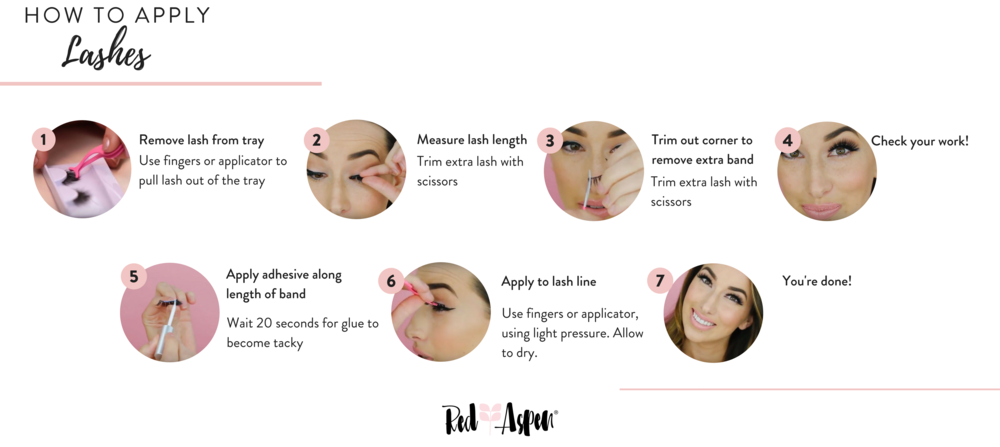 Copy of How to Apply Lashes -Horizontal (1).png