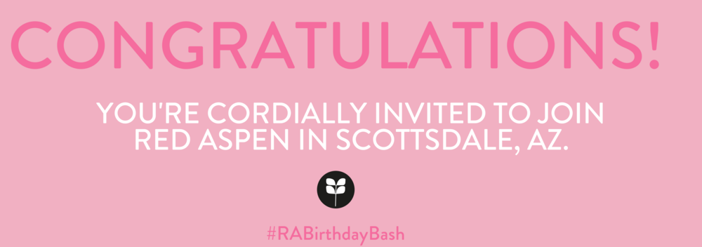 Birthday Bash Congrats.png