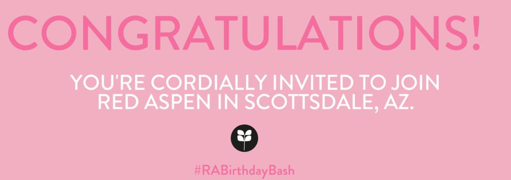 Birthday Bash Congrats.png