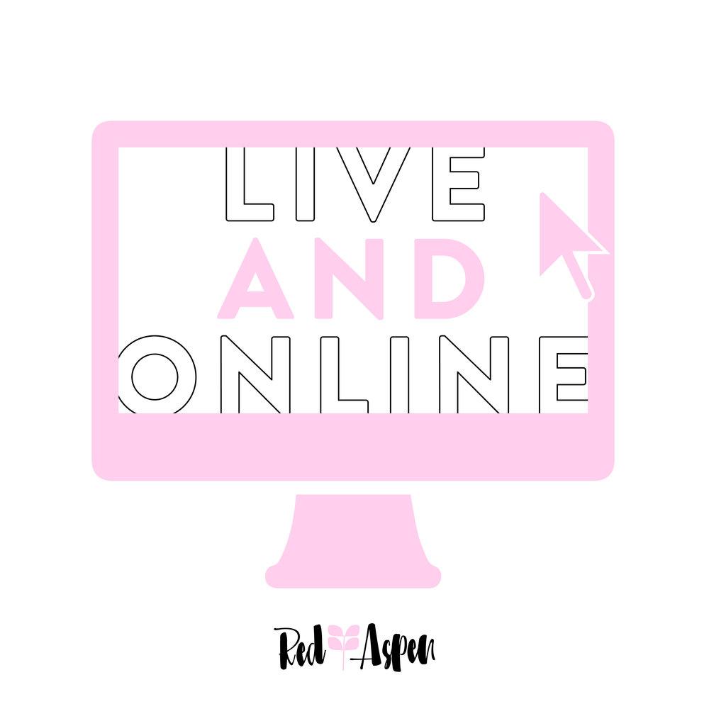 Live (1).jpg
